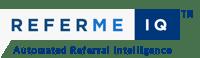 referme-logo-secondary-TM.fw