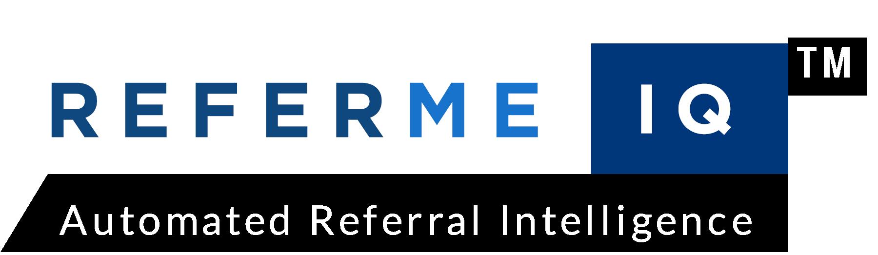 referme-logo-TM-WHITE.fw_-1-2